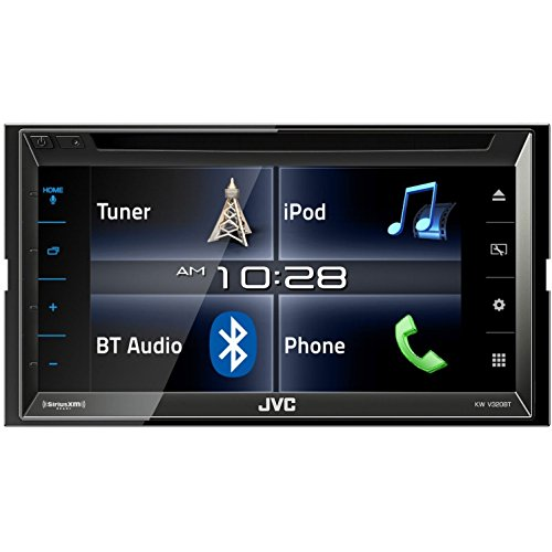 jvc-68-inch-in-dash-touchscreen-receiver-with-bluetooth-kwv320bt
