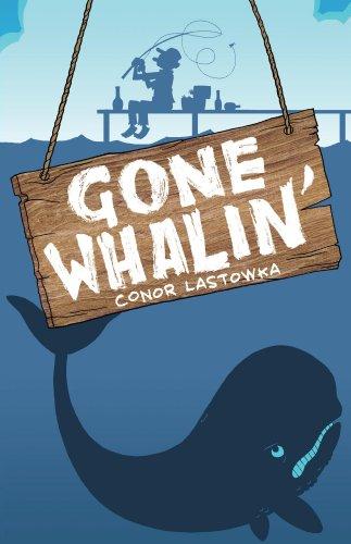 Free Kindle Book : Gone Whalin