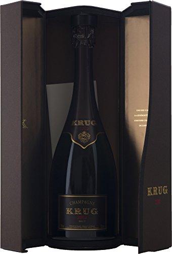 champagne-vintage-coffret-2002