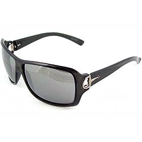 انشااء الله تعجبكم :0153: 1_Gucci Fendi يتبـــــع نظارات لا تفوتكم
