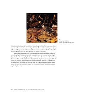 Die Magie der Dinge. Stilllebenmalerei 1500 - 1800