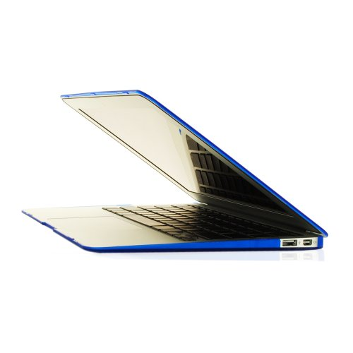 macbook air case 11-2699889