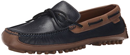 cole-haan-grant-canoe-moc-loafer