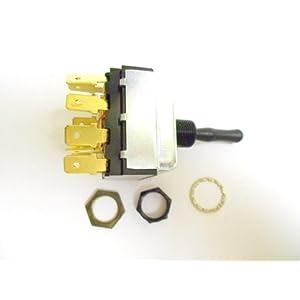 mack truck dimmer switch wiring mack truck air dryer wiring