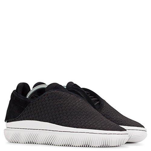 Clear Weather Convx Athletic Shoes - Black - 9.5 Men's / 11 Women's