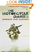 #3: The Motorcycle Diaries