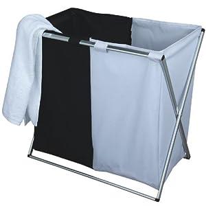 derzeit nicht verf gbar ob und wann dieser artikel wieder. Black Bedroom Furniture Sets. Home Design Ideas