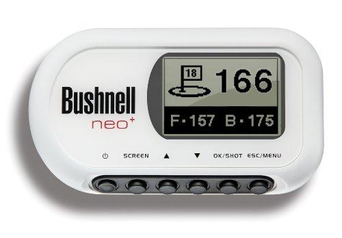 Gps Entfernungsmesser Golf Test : Entfernungsmesser test
