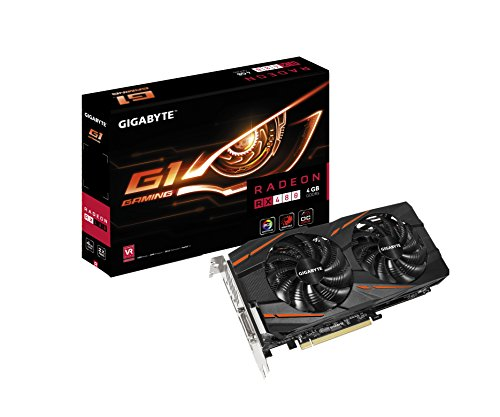 gigabyte-radeon-rx-480-g1-gaming-4gb-gddr5-graphics-card-gv-rx480g1-gaming-4gd