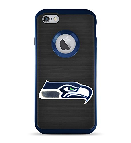 iPhone-6-Plus6S-Plus-FLEX-SIDELINE-Case-for-NFL-Seattle-Seahawks