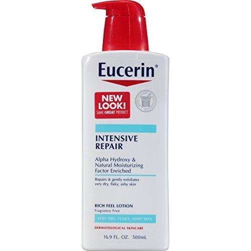 eucerin-plus-intensive-repair-lotion-500-ml