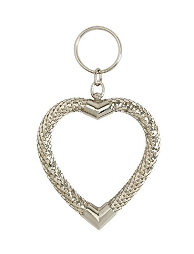 whiting-davis-large-heart-key-ring