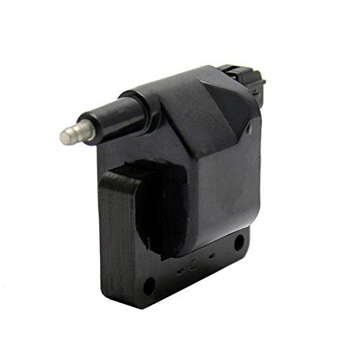 trofom-ignition-coil-for-jeep-cherokee-grand-cherokee-tj-wrangler-dodge-b1500-b3500-dakota-durango-r