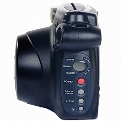 Fujifilm-Instax-210-Instant-Camera