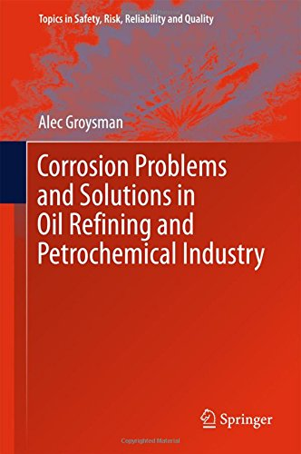 corrosion-problems-and-solutions-in-oil-refining-and-petrochemical-industry-topics-in-safety-risk-re