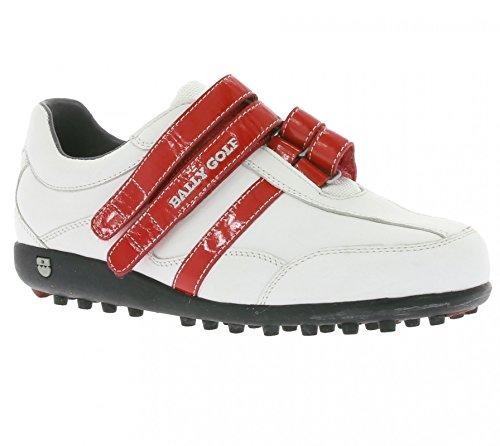 bally-golf-sierra-schuhe-damen-golfschuhe-schnurschuhe-weiss-21510-grossenauswahl38