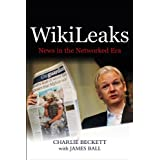 Wikileaksby Charlie Beckett