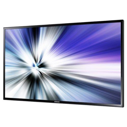 Samsung Ed65C 65-Inch 1080P 120Hz Led Tv