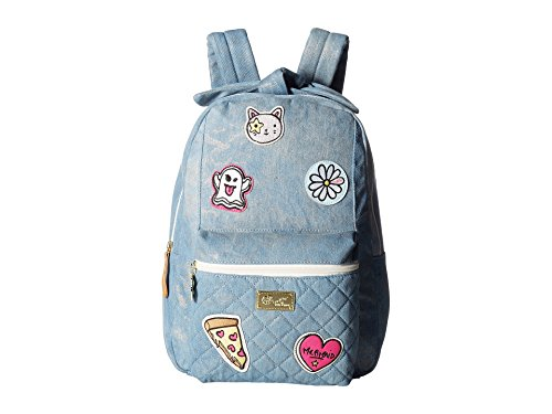 luv-betsey-womens-jayden-quilted-backpack-denim-one-size