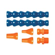 Loc-Line Hose Assembly Kit