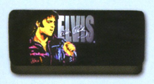 Elvis Presley - Collectors Collection, Volume 7