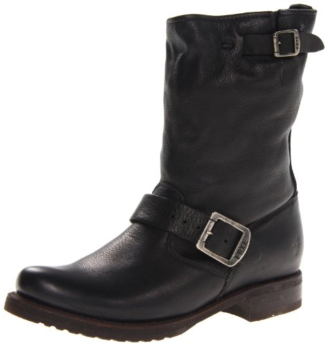 frye-womens-veronica-short-boot-black-soft-vintage-leather-7-m-us
