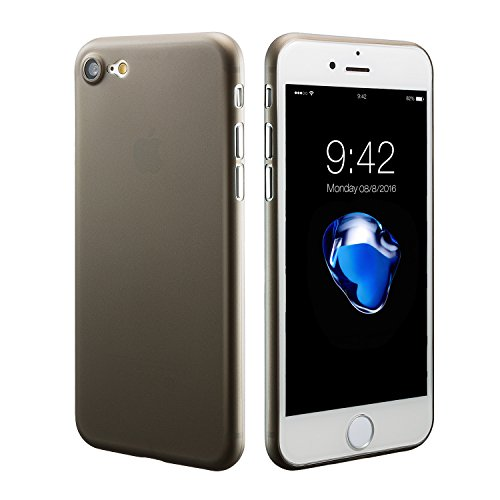 custodia-di-iphone-7-03-mm-ultraslim-case-per-apple-iphone-7-sottilissimo-la-piu-sottile-duro-custod