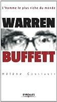 Warren Buffett  - L'homme le plus riche du monde