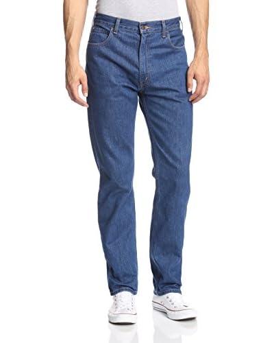 Levi's Vintage Clothing Men's 1970s 615 Regular Fit Jeans