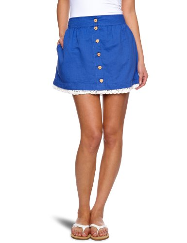 Roxy Charming Mini Women's Skirt