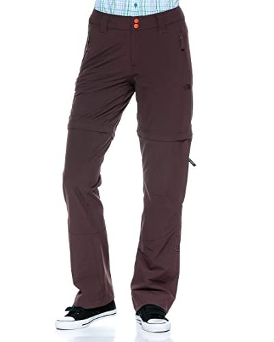 The North Face  Trekker Convert Pantalone