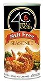 4c Salt
