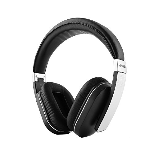 Archeer-AH07-Bluetooth-Headphones-Wireless-Stereo-Over-Ear-Headphones-Headsets-with-Mic