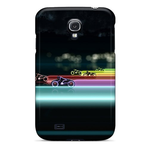 Hot New Moto Case Cover For Galaxy S4 With Perfect Design front-131943