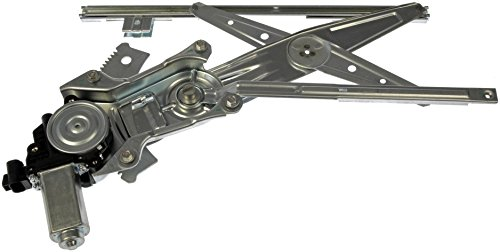 dorman-751-014-saturn-ion-front-driver-side-power-window-regulator-with-motor