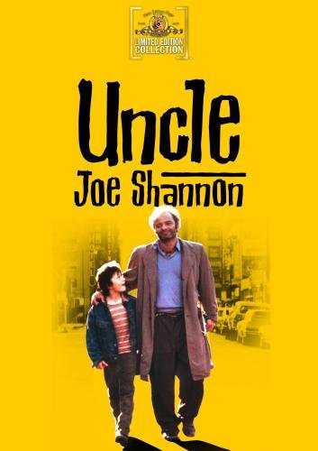Uncle Joe Shannon [DVD]