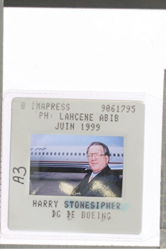 slides-photo-of-former-president-of-us-aerospace-companies-mcdonnell-douglas-and-boeing-harry-stonec