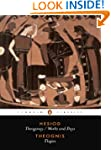 Penguin Classics Theogony And Works A...