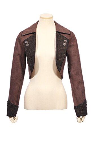 steampunk-revolution-pilot-quantum-crisis-bolero-uniform-bomber-jacket
