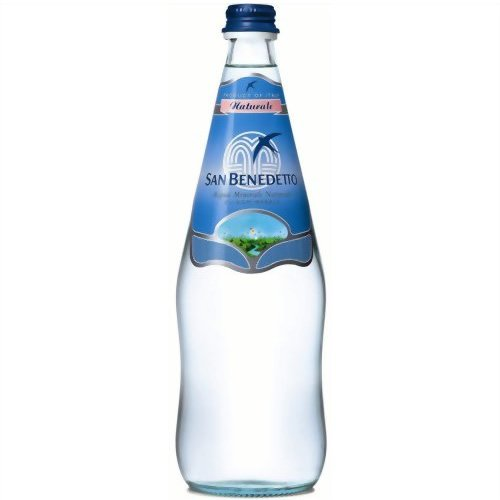 san-benedetto-sanbenedetto-750mlx12-this-natural-mineral-water-regular-imported-goods