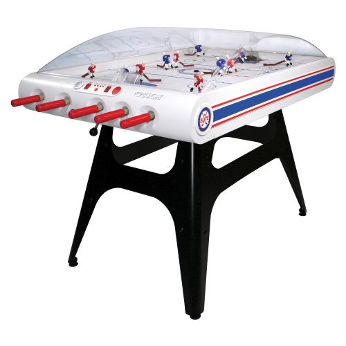Carrom 455.00 Elite Stick Hockey Table