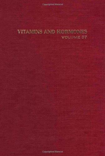 Vitamin D 200 Units