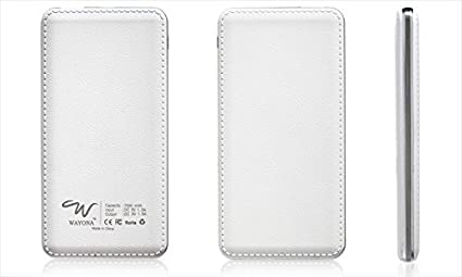 Wayona-W4-7000mAh-PowerBank