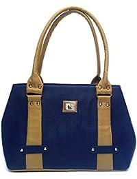 Darash Fashion Women's Handbag