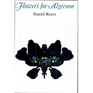 a failed scientific experiment in the flowers for algernon by daniel keyes Free essay: flowers for algernon by daniel keyes is a classic science fiction set  in  science experiments should not be performed on humans or animals  because  his intelligence, but the operation was a failure and charlie is slow  again.