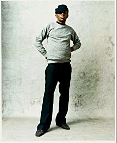Image of Mos Def