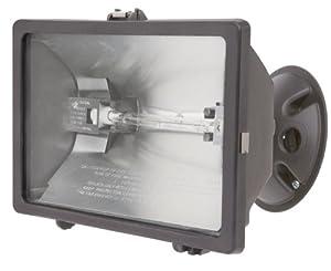 pacific lighting solutions pf500br 500 watt halogen. Black Bedroom Furniture Sets. Home Design Ideas