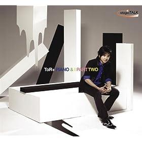 Tor Saksit - Piano & I Part 2 (2007)