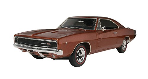 14202-Revell-Monogram-68-Dodge-Charger-2-n-1