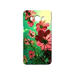 BLUEDIO Designer 3D Printed Back case cover for Samsung Galaxy J5 (2016) - G4011